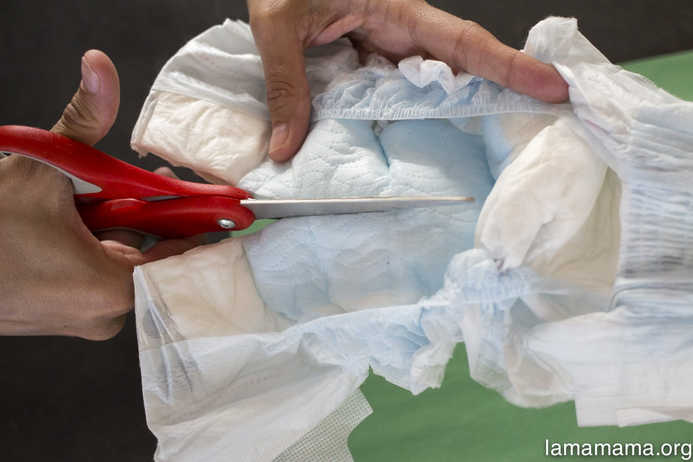 diaper-polymer-2