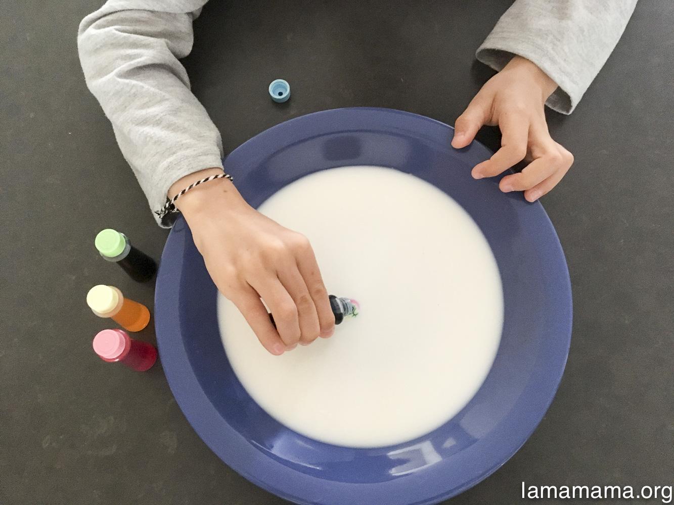 milk-painting-3